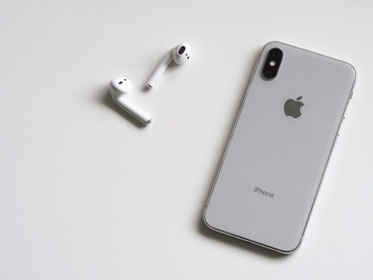 La formation réparation téléphone mobile à votre rescousse