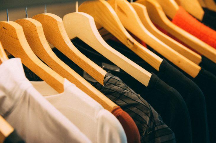Les avantages d'offrir un t-shirt personnalisé