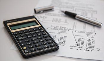 Comment faire face aux factures impayées?