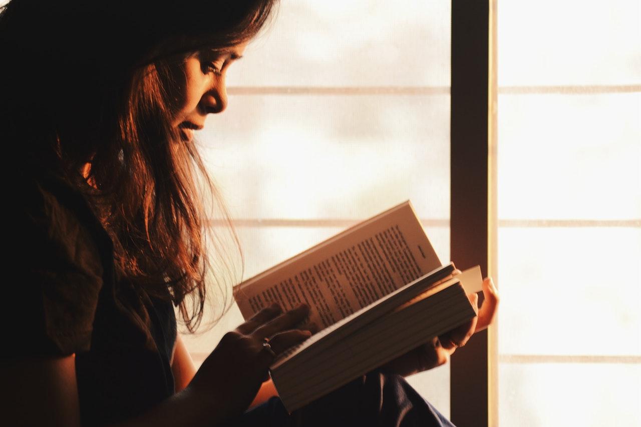 Astuces pour faire une lecture rapide